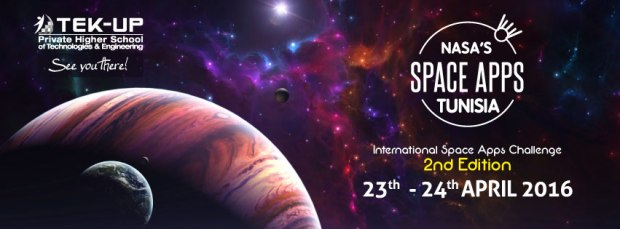 spaceapps2016